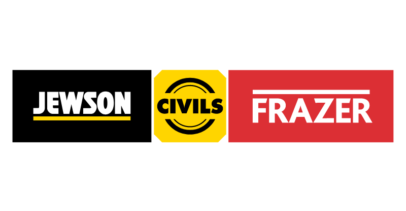 Visit Jewson Civils and Frazer